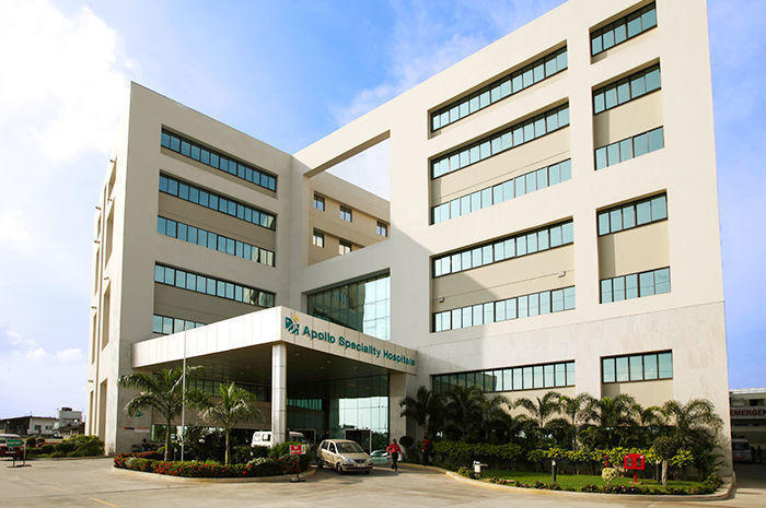 exploring the various factors applicable to apollo hospitals in india In india, apollo hospitals can be grouped into the following categories based on their stage of maturity and occupancy levels: mature hospitals at chennai, hyderabad, madurai, bilaspur, mysore, and visakhapatnam have occupancy levels exceeding 75% new hospitals at bangalore, ahmedabad, have occupancy levels of 60%.